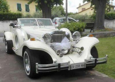Car Rental (8)
