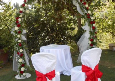 Flovers and Table Design (1)