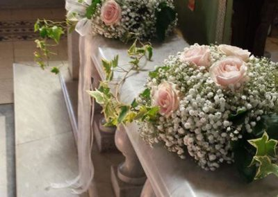 Flovers and Table Design (10)