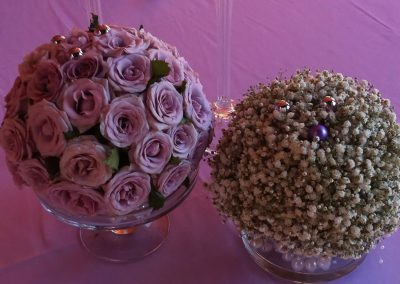 Flovers and Table Design (3)