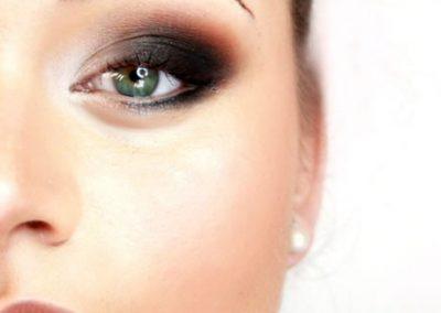 Make_Up (3)