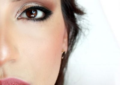 Make_Up (4)