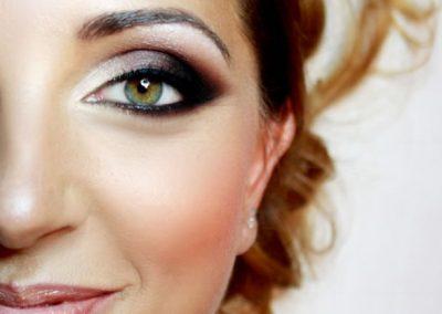 Make_Up (5)
