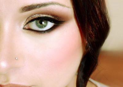 Make_Up (6)