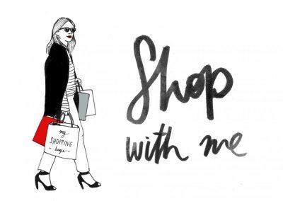 Personal_Shopper