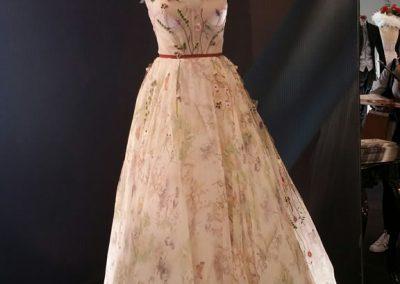 WEDDING DRESSES (6)