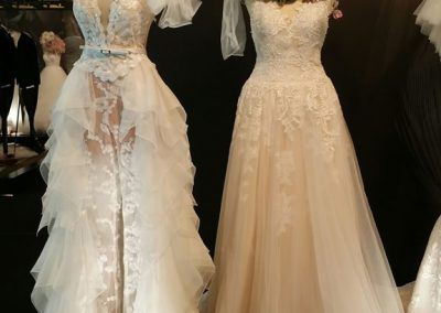 WEDDING DRESSES (7)