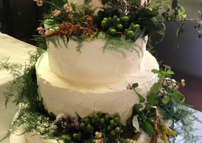 Wedding cake chef (11)