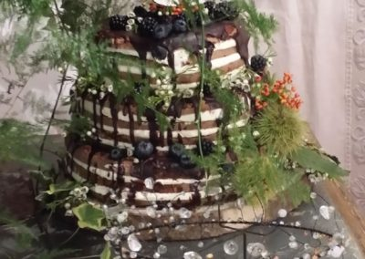 Wedding cake chef (4)