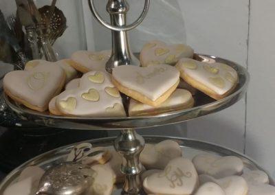 Wedding cake chef (8)