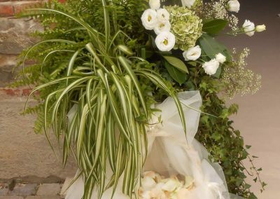 flovers-and-table-design (1)
