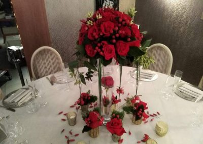 flovers-and-table-design (3)