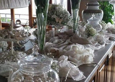 flovers-and-table-design (4)