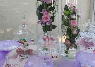 flovers-and-table-design (6)