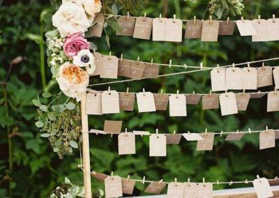 Grafica Wedding (4)
