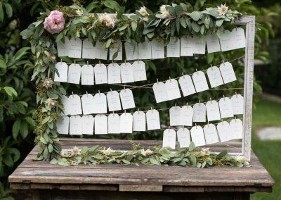 Grafica Wedding (5)