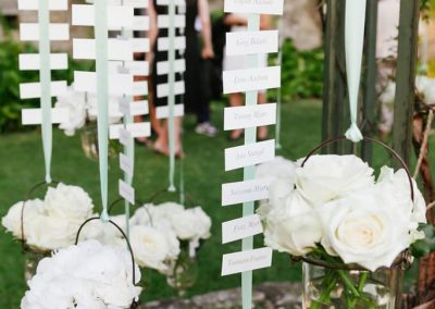 Grafica Wedding (8)