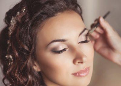 Makeup (2)