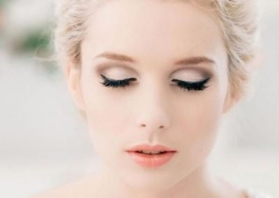 Makeup (7)