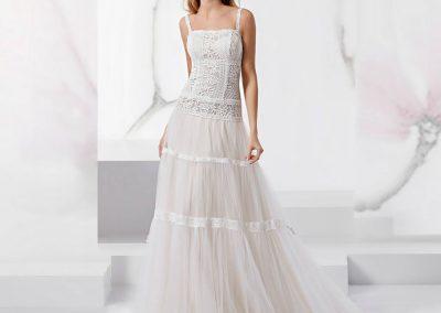 Sposa abito (1)