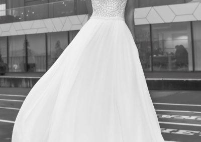 Sposa abito (3)