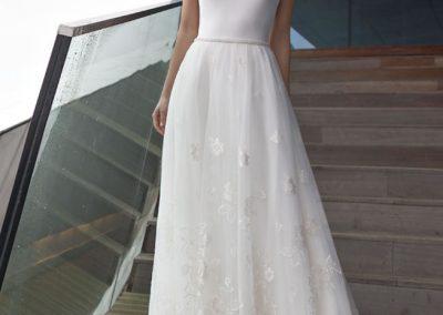 Sposa abito (4)