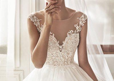 Sposa abito (5)