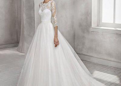 Sposa abito (6)