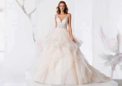 Sposa abito (7)