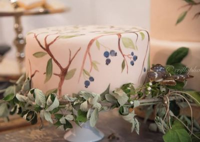 Wedding Cake (12)