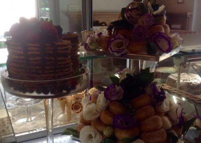 Wedding Cake (13)