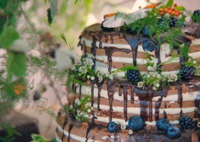 Wedding Cake (7)