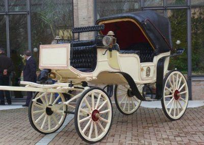 1 carrozza