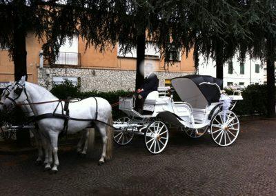 2 carrozza