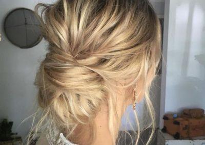 hair style 2018ok (2)