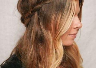 hair style 2018ok (3)