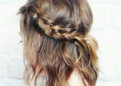 hair style 2018ok (7)