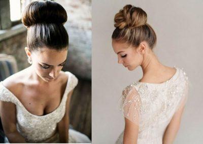 hair style 2018ok (8)