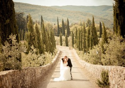 weddingintuscany gallery (7)
